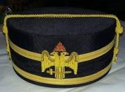 Crown Hat