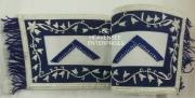 Embroidery Cuff