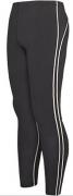 Fleece Gym Pant