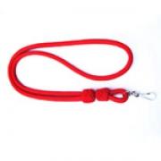 Lanyard & Whistle Cord