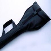 Padded Sword Bag