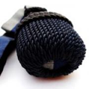 Sword Knot
